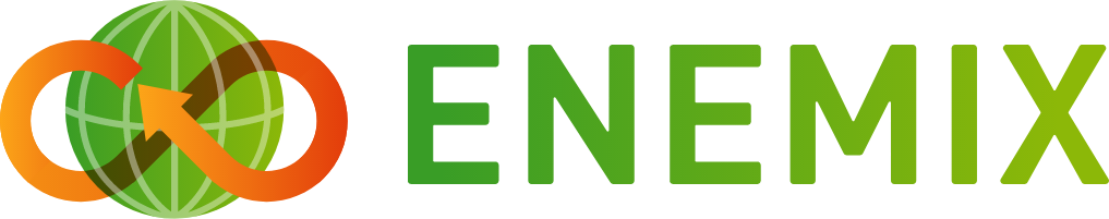 静岡でSOLAENE(ソラエネ)、0円で設置できる太陽光発電システムのことなら株式会社ENEMIX