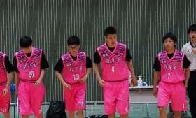 MSR BASKETBALL CLUB